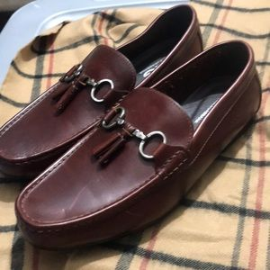 Other - Men's Loafers size11 🍾🍷🥂